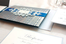 Load image into Gallery viewer, WURAOLA Wedding Invitation