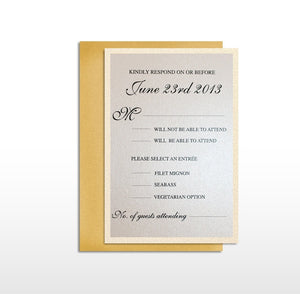 IYA OGE Wedding Invitation4