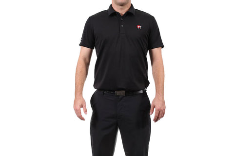 Tathata Golf Men's Polo