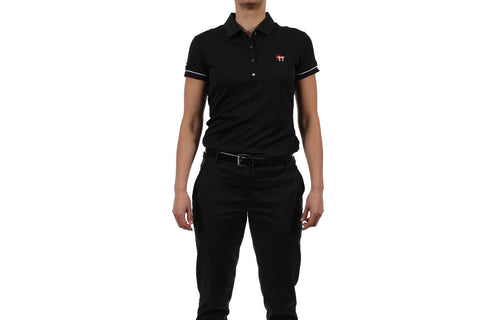 Tathata Golf Women's Polo