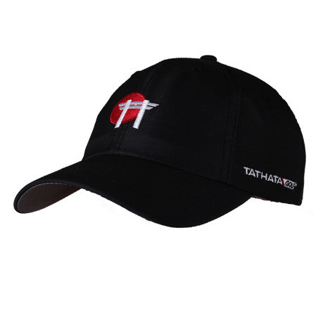 Tathata Golf Men's Hat