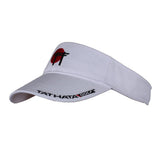 Tathata Golf Men's Visor