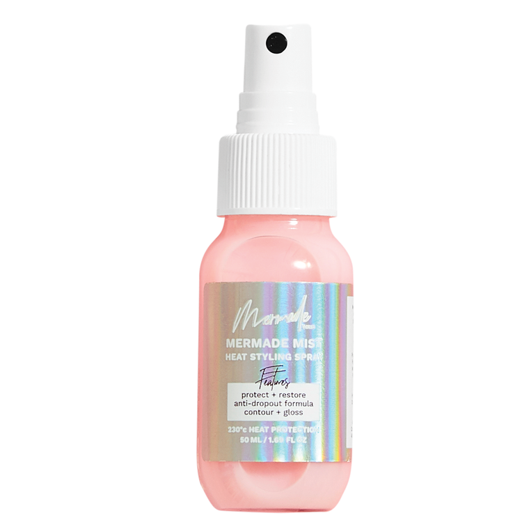 Mermade Mini Mist 50ml