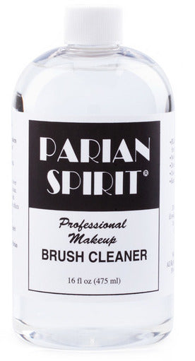 Parian Spirit Brush Cleaner 475ml
