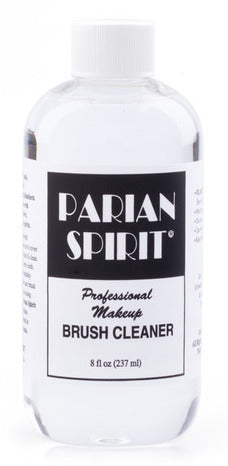 Parian Spirit Brush Cleaner 237ml