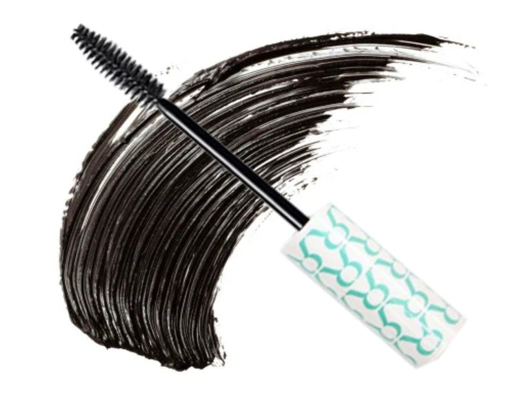 Runway Room Power Lash Mascara
