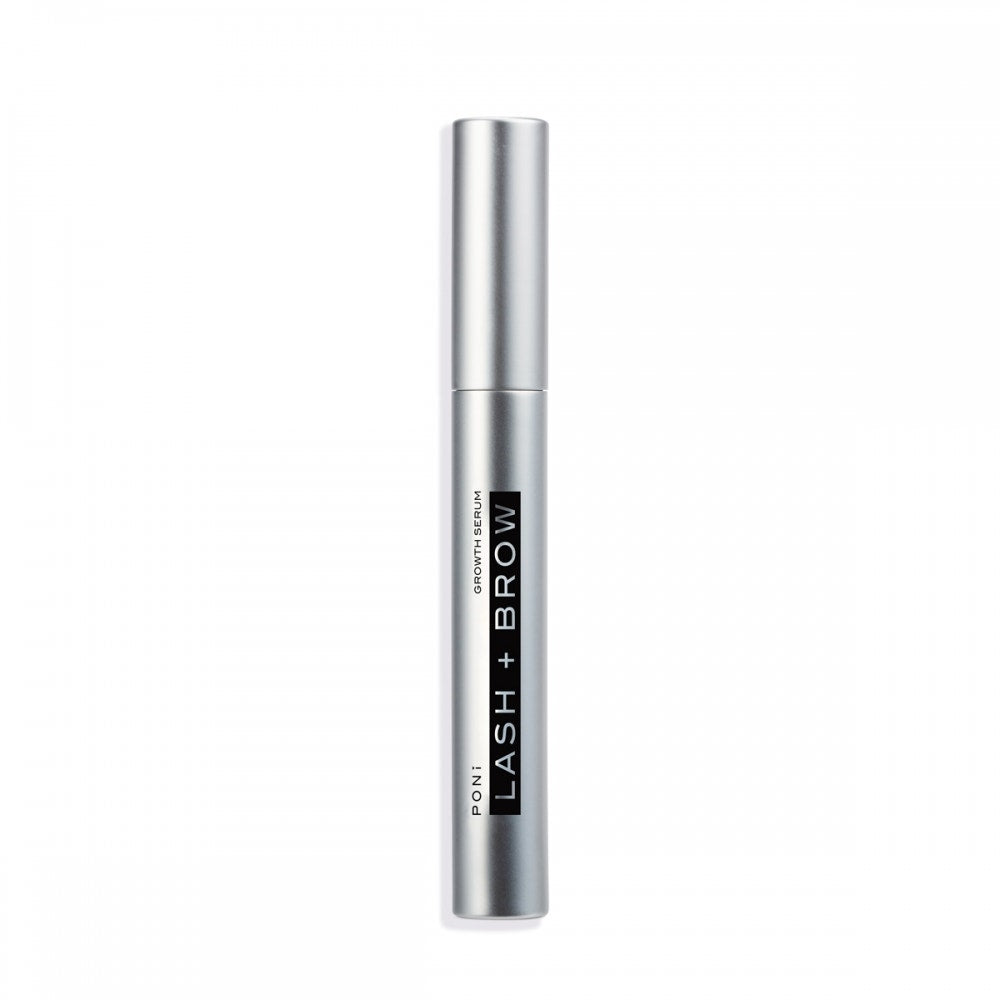 Poni Lash And Growth Serum