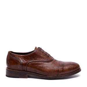Ox Dolce - leather shoes