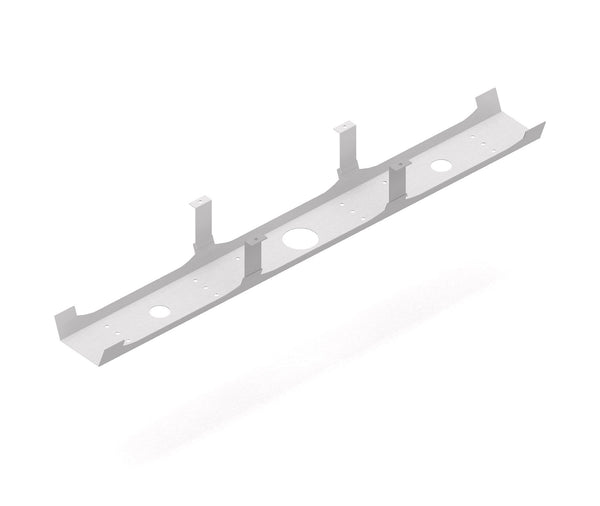 Cable Tray - Autonomy Pro/Liberty