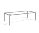 Collaborate Electric Desk Frame