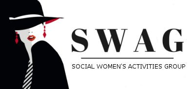 social womens activities group