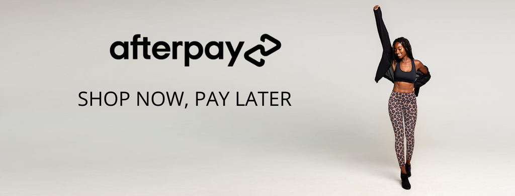 Afterpay x Yummy & Trendy®