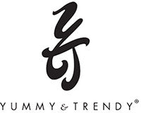 Yummy & Trendy logo