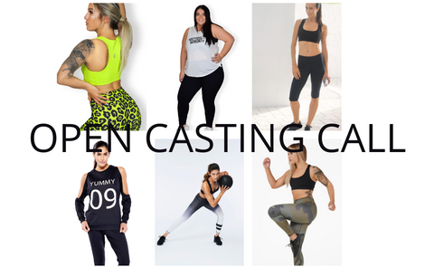 yummy-trendy-casting-call