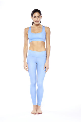 Sustainable, Eco-friendly Activewear