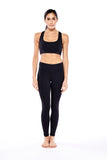 Yummy® Sport Legging