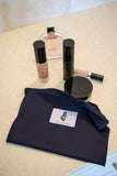 yummy-faux-pochette-makeup