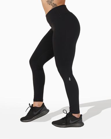 yummy sport legging