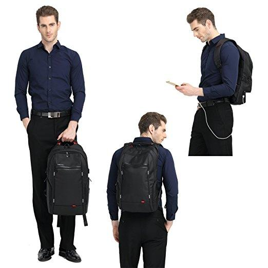 CF365™ Special Elite Laptop Backpack