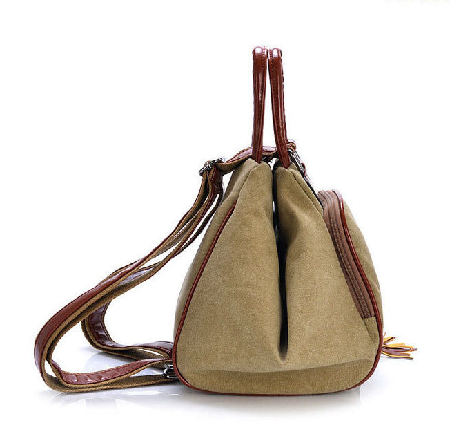Designer Fashion Women Multi-functional Bag