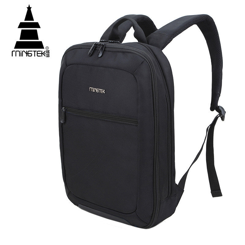 Waterproof Business Travel Laptop Backpack 15.6 inch