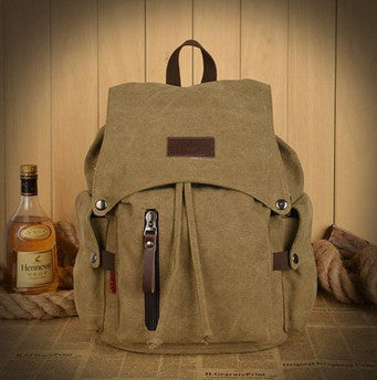 Women Casual Backpack