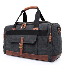 Load image into Gallery viewer, Airplane Addict Handbag