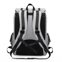 Load image into Gallery viewer, CF365™ Special Traveler Backpack