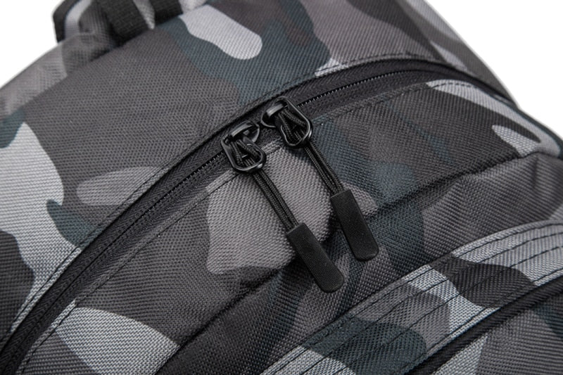 CF365 Tactical Infantry Backpack