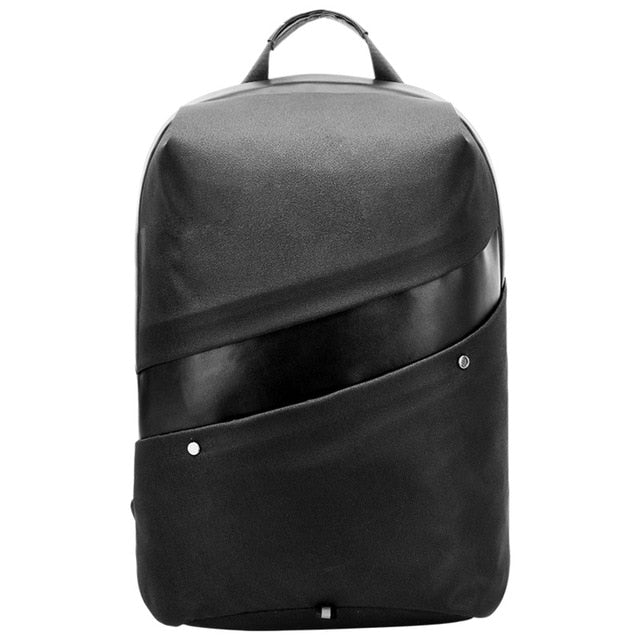 CF365 Travel Backpack Jetset Lady