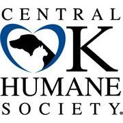 Central Oklahoma Humane Society