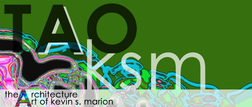 Kevin Marion/TAOKSM Collection