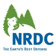 NRDC The Earth's Best Defense