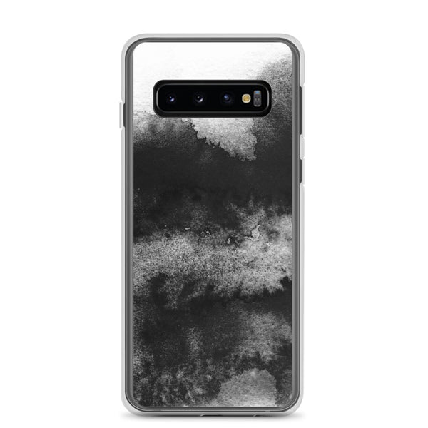Sumi Ink Samsung Case