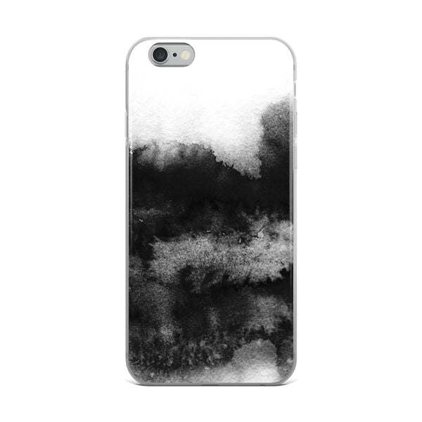 Sumi Ink iPhone Case