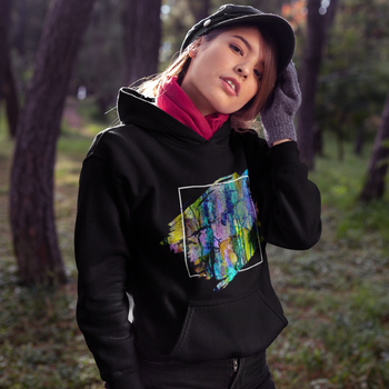 Ridgeline Hooded Sweatshirt