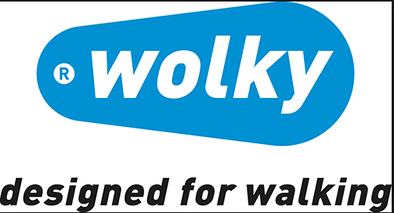 Wolky Trunk Show