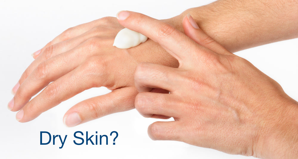 Balm, Cream or Lotion. What's the Difference?
