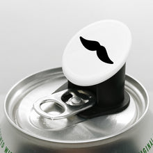 Can Caps (4 pack)