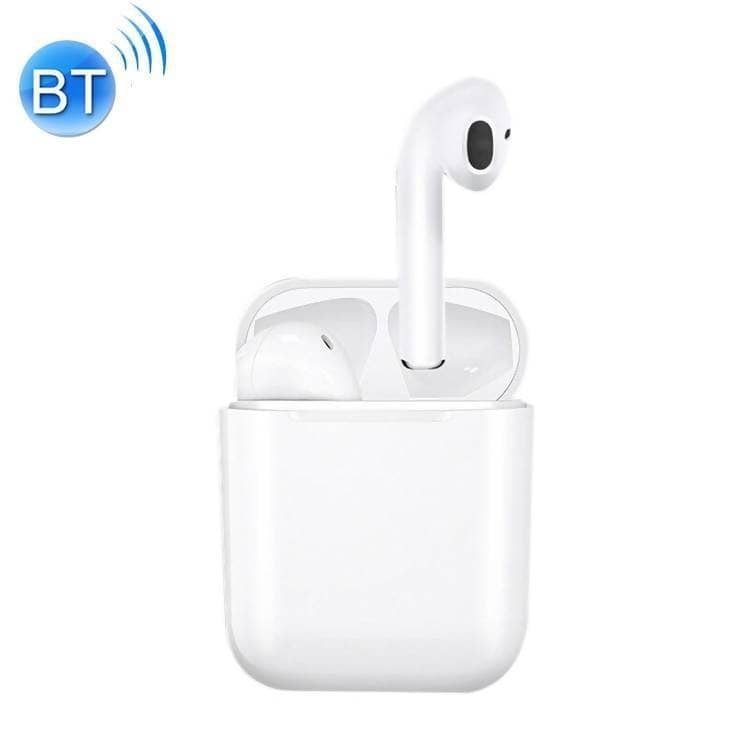 ECOUTEUR BLUETOOTH TYPE AIRPODS