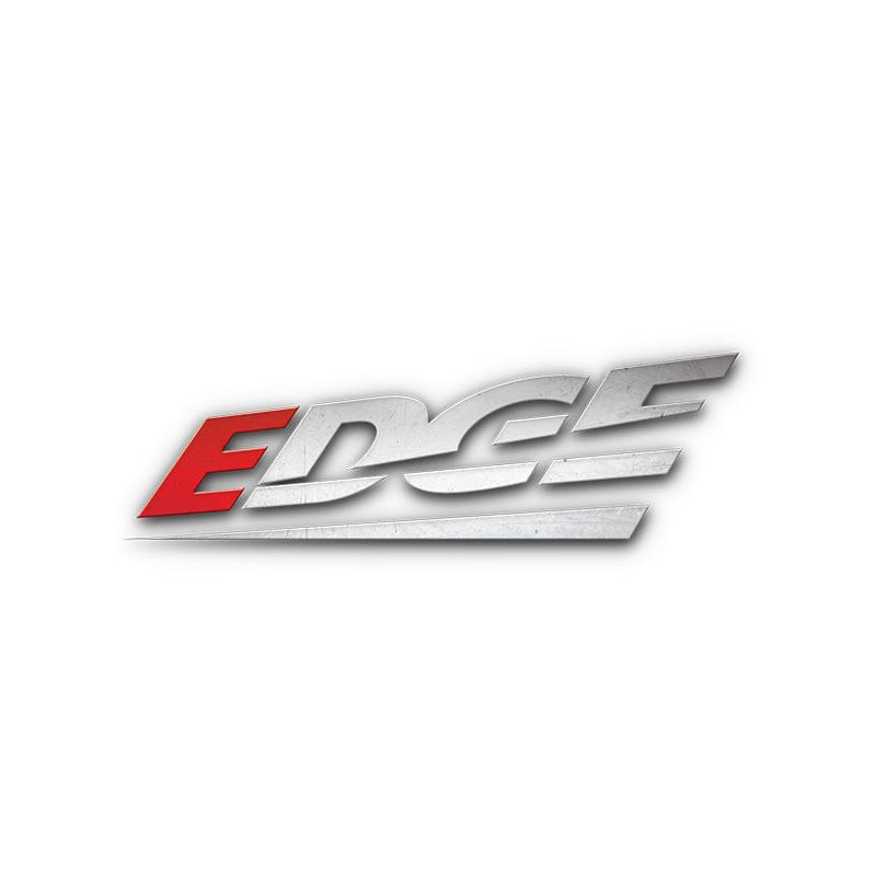 Edge Tuning Products-Dirty Diesel Customs