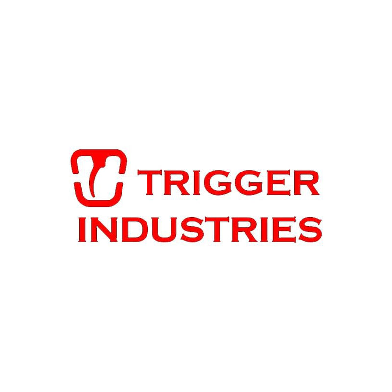 Trigger Industries-Dirty Diesel Customs