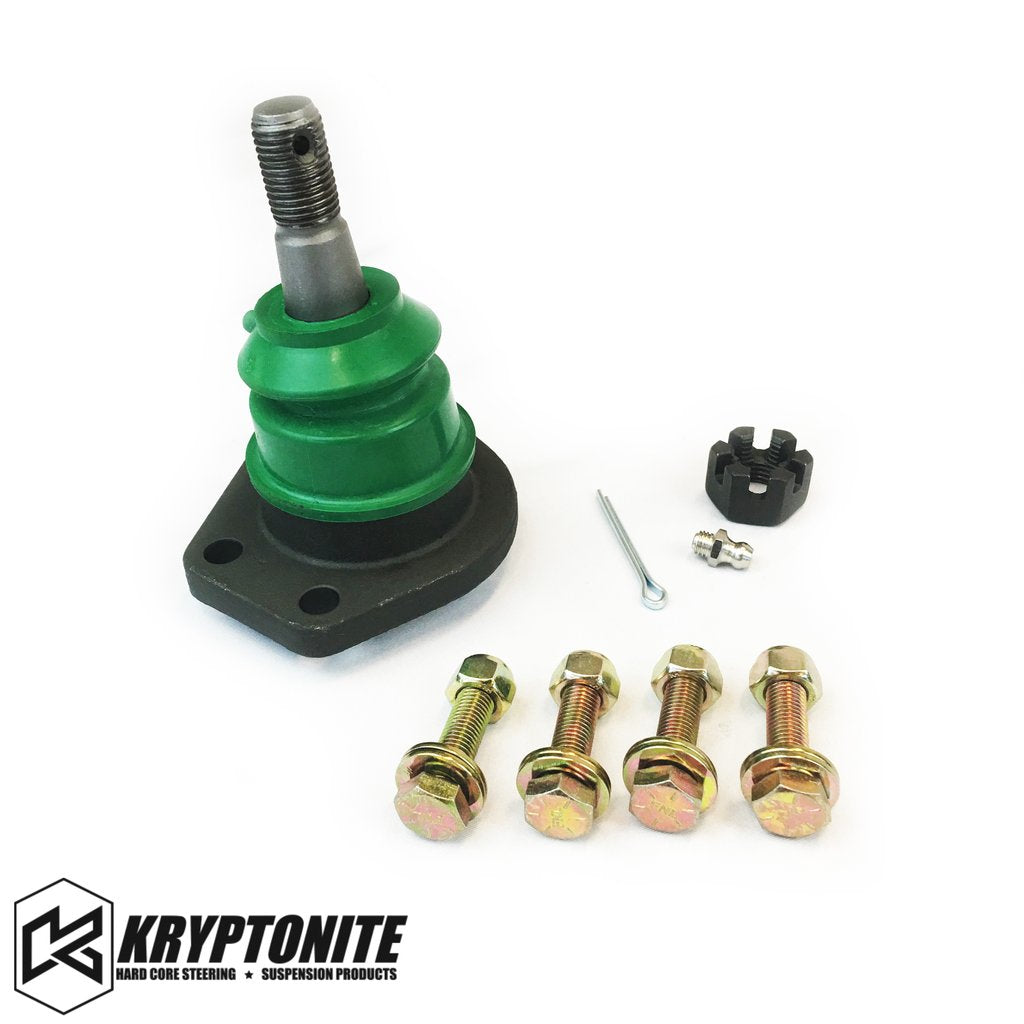 Kryptonite Bolt-in Ball Joints
