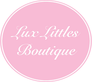 Lux Littles Boutique