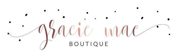Gracie Mae Boutique