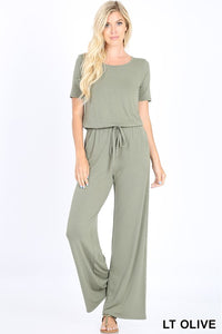 The Perfect Jumpsuits 3 colors
