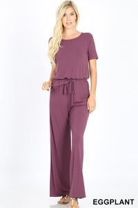Zen Rompers 3 colors