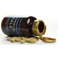Maximum Male Supports vital health for men-30 ct.