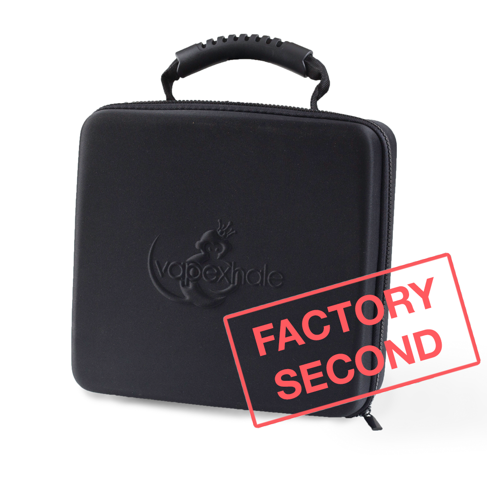 Factory Seconds