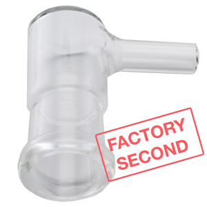 Factory Second: EVO Individual Adapter Pieces
